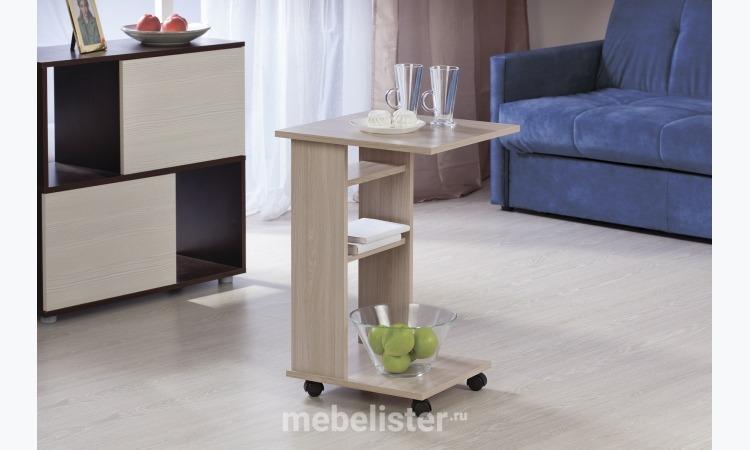 """Стол прикатной """"Норд"""" от Боровичи-Мебель. Стол"""