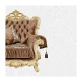 Мебель АНТАЛИЯ